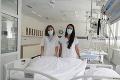 Nemocnica vo Zvolene sa hrdí špičkovou novinkou: Nový urgent za 5,5 milióna!