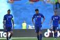 Hanebná rozlúčka so šampionátom! Slováci končia po debakli od Španielov