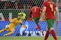 Cristiano Ronaldo prekonal Kloseho: Vytvoril nový rekord a siaha po ďalšom