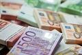 Finančná injekcia pre Turecko: Dá mu Európska únia potrebné miliardy?