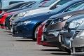 V Bratislave schválili novelu parkovacej politiky: Platiť začne od jesene