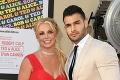 Britney Spears o 13-ročnom opatrovníctve: Opísala muky! Otca vôbec nešetrila