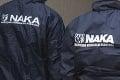 NAKA zasahovala pri Nových Zámkoch: Zatýkanie kvôli vyšetrovaniu pokusu o vraždu
