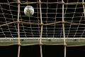 Prekvapivý nárast infikovaných koronavírusom vo Fínsku: Za všetko môže jeden futbalový zápas