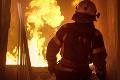 Obrovská tragédia: Školu zachvátil požiar, zomrelo 18 ľudí