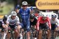 Velits Tour de France