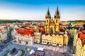 Zvučné mená u našich susedov! Najdrahší film Netflixu nenakrúca v Prahe len Kapitán Amerika: Ďalší lámač ženských sŕdc