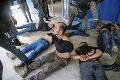 Začali spievať: Žoldnieri vypovedali v prípade vraždy prezidenta Haiti, aký bol ich plán?