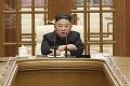 Severná Kórea odmietla dodávku vakcíny AstraZeneca: Čoho sa obávajú?