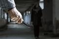 Muž napadol turistu v centre Paríža nožom: Banálny dôvod, pre ktorý to urobil, vás dostane!