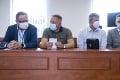 Prokurátor vypovedal, že Kováčik dal pokyn ku kauze Gorila: Bál som sa, že prichádza k apokalypse