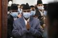 Premiérom Nepálu bude po piaty raz Deuba: Ani raz nedokončil celé funkčné obdobie