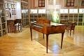 Historický skvost, kde žila Štúrova láska, intenzívne prerábajú: Domov Adely Ostrolúckej vstáva zpopola
