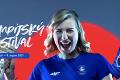 Olympijské hry aj na Slovensku! Príďte na historicky prvý Olympijský festival