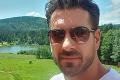 Zvrat v kariére Borisa Valábika: Končím!