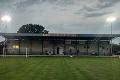 Obrovská tragédia: Slovenský futbalista zomrel priamo na trávniku († 44)
