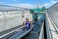 Slalomár Matej Beňuš vymenil podvoch týždňoch hotel zaolympijskú dedinu: Voda je teplá ako močka!