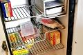 Kam sa hrabú dnešné spotrebiče? Neuveríte, ako dlho funguje chladnička britskému páru!