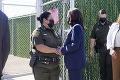 Aj napriek úsiliu Mexika rozhodnutie nezmenili: USA ponechajú ich hranice naďalej zatvorené