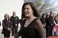 Bidenova nominácia na post veľvyslankyne v Rakúsku: Victoriin manžel bol členom slávnej dynastie