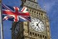 Porušila Británia časť dohody o brexite? Ak nezmení prístup, Európska komisia zakročí