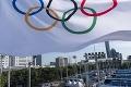 Sumár z OH v Tokia: Sagan prekvapil, ostatní Slováci neprekročili očakávania