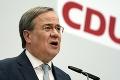 Totálny krok vedľa: Hlavní kandidáti na post nemeckého kancelára čelia ostrej kritike za nevhodné správanie
