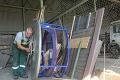 Za poškodené ihriská platia Košičania tisíce eur: Vandali kradnú z detských areálov schodíky, sedačky aj opierky!