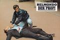 Belmondo († 88) a jeho ženy: Na poslednom vzťahu sa poriadne popálil, prišiel o peniaze a to nebolo najhoršie