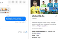 Brankár Slovana zaútočil na poslanca Pročka: Posmešné výrazy na jeho adresu!