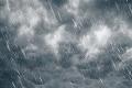 Výstraha prvého stupňa: SHMÚ upozorňuje na búrky v jednom kraji