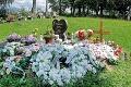 Rodina je v šoku! Policajtka Broňa († 32) priviedla na svet vytúženú Ninku: Pohreb pár dní po pôrode