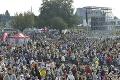 Návšteva pápeža Františka v ľuďoch silno zarezonovala: Politici sa v jednom zhodujú