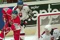 Získal bronz na olympiáde v Albertville: Zomrel vynikajúci československý hokejista († 54)!