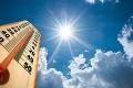 Počet dní nad 50 stupňov Celzia sa zdvojnásobil: Vedci bijú na poplach, naliehavé varovanie pre svet