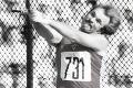 Získal dve zlaté na olympiáde a dodnes drží svetový rekord: Zomrel sovietsky kladivár († 66)