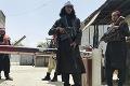 Masúd bojuje proti militantom z Talibanu: Dostal pozvanie do Európskeho parlamentu