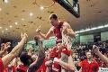 Dvojmetrového basketbalistu Maslíka († 32) zničil COVID za 3 dni: Sestra opísala hrôzu!