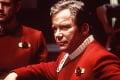 Herec William Shatner sa podelil o pocity pred letom do vesmíru: Som nadšený a znepokojený