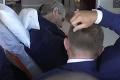 Unikli tajné informácie o diagnóze prezidenta Miloša Zemana: Jeho stav je naozaj vážny!