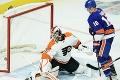 O osude Richarda Pánika je rozhodnuté: Sezónu za Islanders nezačne