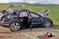 Týždeň na cestách bez smrteľnej nehody, niečo také sa stalo prvý raz v tomto roku: Zaujímavosť, ktorá vás prekvapí