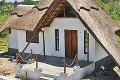 Manželia z Košíc žijú na Zanzibare, vytvorili tam raj pre Slovákov: Tento domček si môžete kúpiť za pár šupov!
