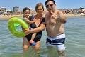 Igor Kmeťo s manželkou a synom bojujú s nákazou: COVID zaútočil na známu muzikantskú rodinu druhýkrát!