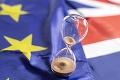 Štyri opatrenia, ktoré majú zachrániť toky tovarov do Severného Írska: Spasí plán brexitovú dohodu?