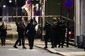 Po brutálnom útoku muža s lukom polícia oznámila hrozivé detaily: Zabijak zastrelil 5 ľudí