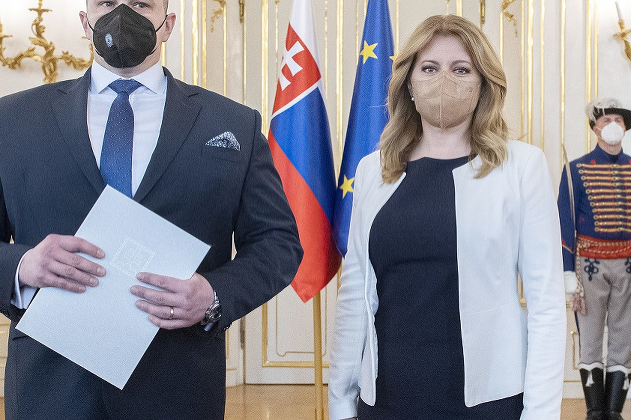 Kauza Pčolinský