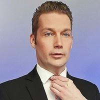 Tvár TA3 Noro Dolinský ožratý za volantom: Pred kamerou si už neškrtne! Kto  ho nahradí? | Nový Čas