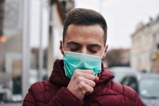 Coronavirus, Pollution Mask, Epidemic, Men, Mask - Disguise
