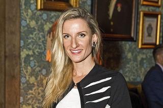 Adela Vinczeová (39)